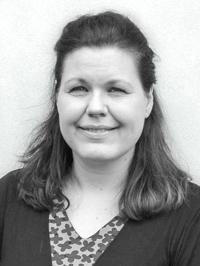 Anne-Lise Höhrmann